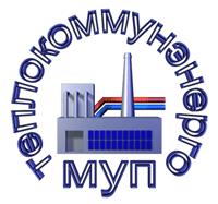 Анатолий Никулин - Газ